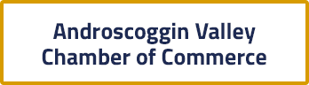 Androscoggin Valley Chamber of Commerce