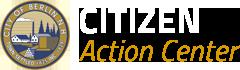 Citizens Action Center
