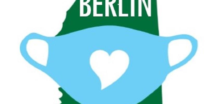 Keep Berlin Healthy